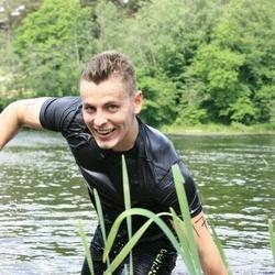 MyFitness Madness Race: Pirita - Sander Vaino (17)
