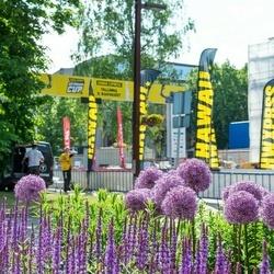 Tallinna 9. Rahvasõit