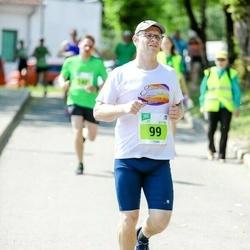 Narva Energiajooks - Sander Pihlak (99)