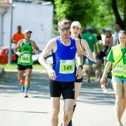 Narva Energiajooks - Uibo Kallas (149)