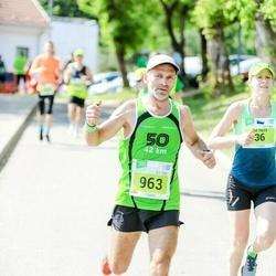 Narva Energiajooks - Peeter Kand (963)