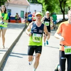 Narva Energiajooks - Karre Lauring (976)