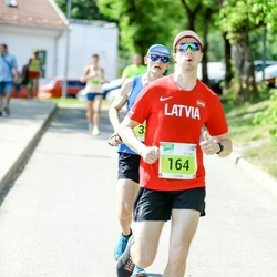 Narva Energiajooks - Andrejs Masalskis (164)