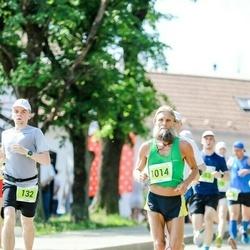 Narva Energiajooks - Sergey Borisov (1014)