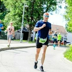Narva Energiajooks - Andrei Semenkov (123)