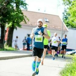 Narva Energiajooks - Randel Mets (866)