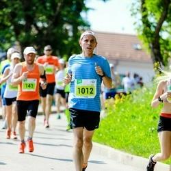 Narva Energiajooks - Boris Fedotov (1012)