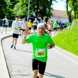 Narva Energiajooks - Tõnu Roosve (361)