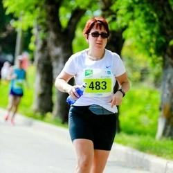 Narva Energiajooks - Agnes Siniorg (483)