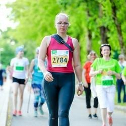 Narva Energiajooks - Annika Kuusk (2784)