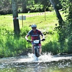 13. Jõelähtme Rattamaraton - Jan-Erik Nõmtak (61)