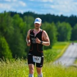IRONMAN 70.3 Otepää - Aarne Vasarik (153)