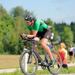 IRONMAN 70.3 Otepää - Artur Praun (57)