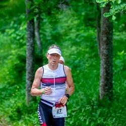 IRONMAN 70.3 Otepää - Aleksei Burtcev (27)