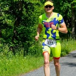 IRONMAN 70.3 Otepää - Aleksey Ostanin (271)