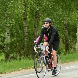 38. Tartu Rattaralli - Aleksei Vorobjov (6172)