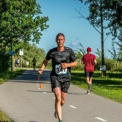 Pärnumaa Võidupüha maraton - Aaro Mõttus (341)