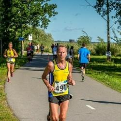 Pärnumaa Võidupüha maraton - Arnold Laasu (491)