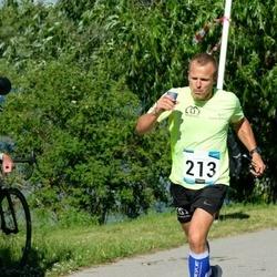 Pärnumaa Võidupüha maraton - Andre Kaaver (213)
