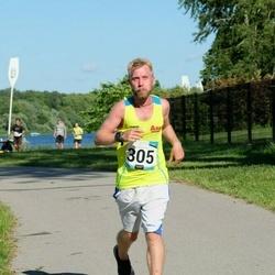 Pärnumaa Võidupüha maraton - Andre Salundi (305)