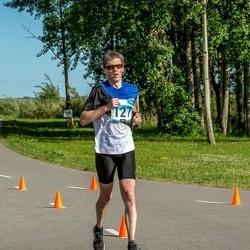 Pärnumaa Võidupüha maraton - Andre Lomaka (127)