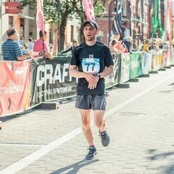 Pärnumaa Võidupüha maraton - Aleksandr Zurbi (77)