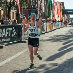 Pärnumaa Võidupüha maraton - Triin Altmäe (282)