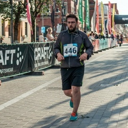 Pärnumaa Võidupüha maraton - Risto Retsnik (446)