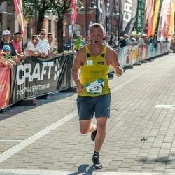 Pärnumaa Võidupüha maraton - Ando Hermsalu (521)