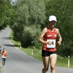6.Suvejooks ümber Saadjärve - Maria Veskla (24)