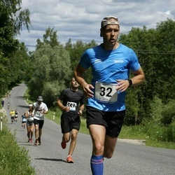 6.Suvejooks ümber Saadjärve - Tarmo Kaisla (32)