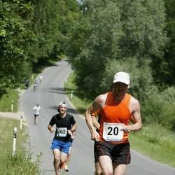 6.Suvejooks ümber Saadjärve - Esko Järvi (20)