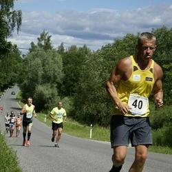 6.Suvejooks ümber Saadjärve - Ando Hermsalu (40)