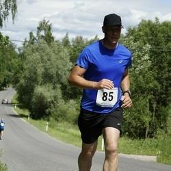 6.Suvejooks ümber Saadjärve - Ivar Lustverk (85)