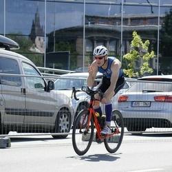 Tartu Triatlon