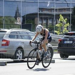 Tartu Triatlon - Anneli Ratassepp (125)