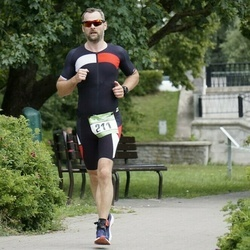 Tartu Triatlon - Jaanus Männik (211)