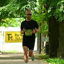 Tartu Triatlon - 42 Koma Märt Raudvee (315)