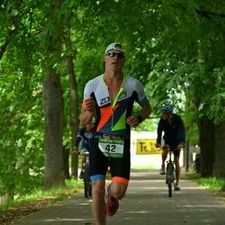 Tartu Triatlon - Arturs Kalnups (42)