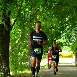 Tartu Triatlon - Anar Park (114)