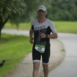Tartu Triatlon - Arnis Kalnups (43)