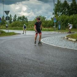 Pärnu Rulluisumaraton - Amper Savelev (11)