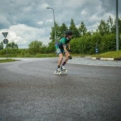 Pärnu Rulluisumaraton - Artis Ivo Pencis (21)