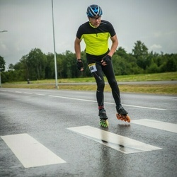 Pärnu Rulluisumaraton - Aarne Krõlov (68)