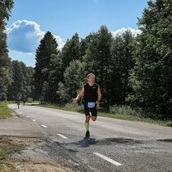 Võsu Südasuve Challenge - Maido Hermsalu (45)