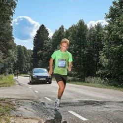 Võsu Südasuve Challenge - Ralf Kivil (414)
