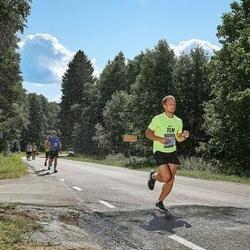 Võsu Südasuve Challenge - Rene Kaldma (73)