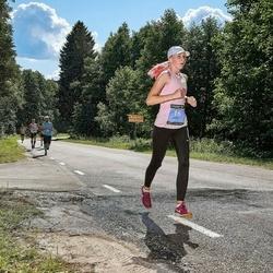 Võsu Südasuve Challenge - Lisett Alt (16)