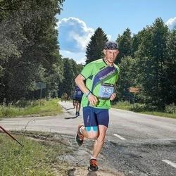 Võsu Südasuve Challenge - Endre Varik (356)