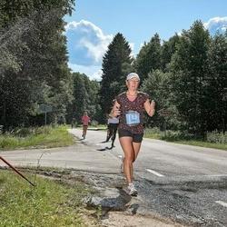 Võsu Südasuve Challenge - Katrin Kukk (113)